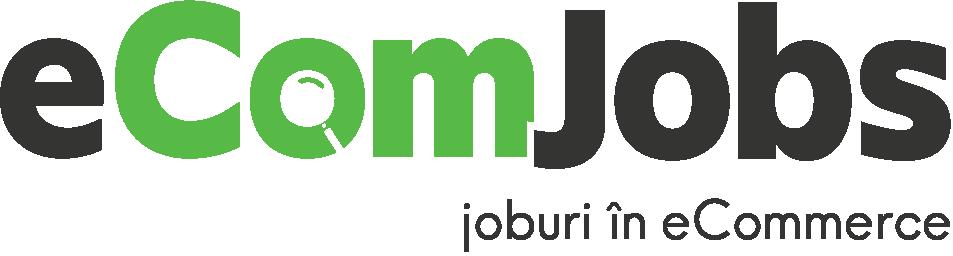 ecomjobs.ro