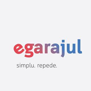 egarajul.ro