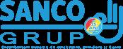 Sancogrup.ro