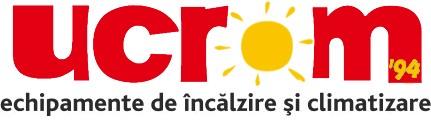 Ucrom.ro