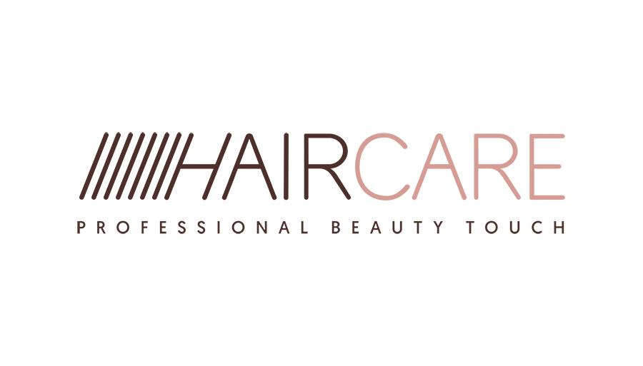 haircare.ro