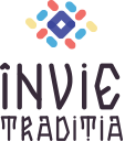 invietraditia.ro