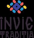 invietraditia.ro