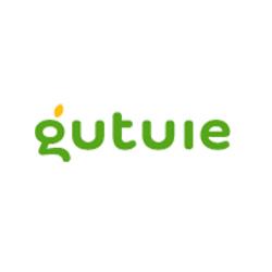gutuie.ro