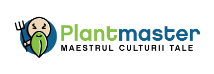 plantmaster.ro